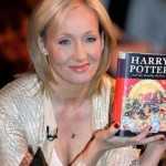 JKRowling-1965July31