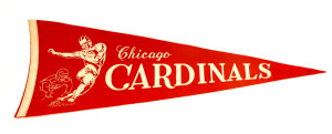4-4 chicago cardinals